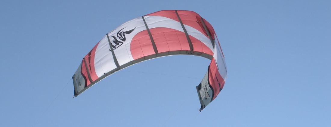 what is kite drift