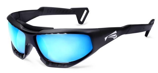 LIP surge kiteboarding sunglasses